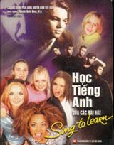 Hoc Tieng Anh qua bai hat