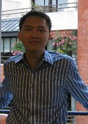M. Khanh
