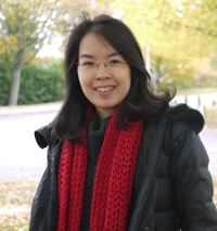 Mme KieuQuynh