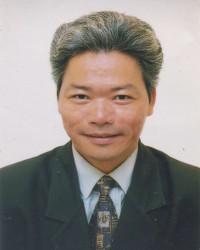 M. Tien