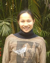Mme HaGiang