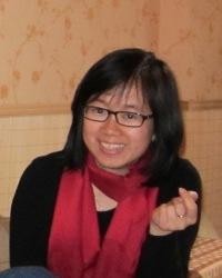 Mme LanPhuong