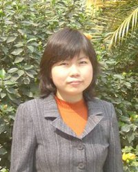 Mme TuAnh